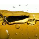 Água e óleo não se misturam? Descubra se é mito ou verdade.