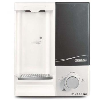 Da-Vinci-Ice-Branco_1