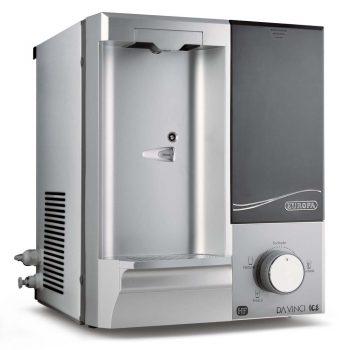 Da-Vinci-Ice-HF-Inox_2